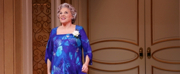 Tyne Daly Tapped for DEAR WORLD at York Theatre Company