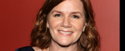 Mare Winningham Joins David Byrne's JOAN OF ARC at The Public