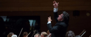 Giancarlo Guerrero Named Music Director of the Wroclaw Philharmonic