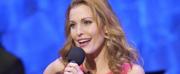 Rachel York Will Go Undercover with Utah Symphony