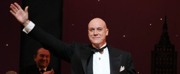 Anthony Warlow to Head Behind the Curtain for THE WIZARD OF OZ - in Oz!