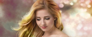 Jackie Evancho to Perform Live In Concert at The Modell
