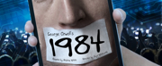 Orwell's 1984 Comes to Pompano Beach Cultural Center
