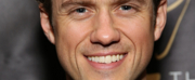 Aaron Tveit to Star in Barrington Stage Company's COMPANY