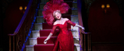 HELLO, DOLLY!'s Bette Midler Featured on CBS SUNDAY MORNING
