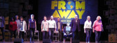 COME FROM AWAY Opening Song