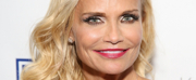 Chenoweth's Bway Bootcamp will Welcome Najimy, Prince This Summer