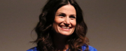 It Figures! Idina Menzel Will Lead Reading of JAGGED LITTLE PILL Musical