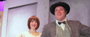 BWW Preview: THOROUGHLY MODERN MILLIE Taps Its Way Into Quincy Music Theatre