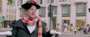 VIDEO: Practically Perfect! James Corden Presents 'Crosswalk the Musical: MARY POPPINS'
