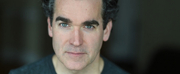 Brian d'Arcy James Will Return to Broadway's HAMILTON