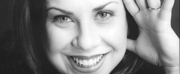 BWW Interview: 6 Questions & a Plug with BROADWAY SONGBOOK's Erin Schwab