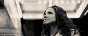 BWW Preview: Audra McDonald In a One-Night Only Concert
