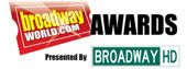 2016 BroadwayWorld Houston Awards Winners Announced!