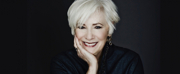 BWW Feature: BETTY BUCKLEY to Perform at Lone Tree Arts Center 6/10