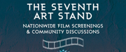 Browning Cinema Film Series Takes Action Against Islamaphobia