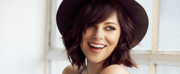 Krysta Rodriguez to Premiere New Cabaret in Indianapolis
