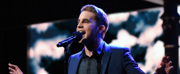 DEAR EVAN HANSEN's Ben Platt Performs 'For Forever' on LATE SHOW
