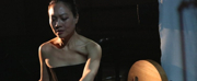 Jen Shyu's New Solo Ritual Music Drama Set for National Sawdust