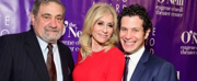 TV: She's a Shining Light! O'Neill Theatre Center Honors Judith Light with Monte Cristo Award!