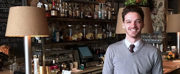 Master Mixologist: Taylor Morabito of FRIEND OF A FARMER