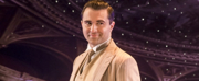 Darius Campbell Returns to the King's Theatre in FUNNY GIRL