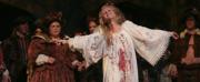 Utah Opera Announces Donizetti's LUCIA DI LAMMERMOOR