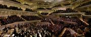 Elbphilharmonie Hamburg Unveils 2017-18 Season
