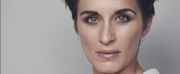 Vicky McClure Talks TOUCHED at Nottingham Playhouse