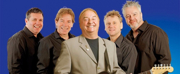Gerry and The Pacemakers Announce Farewell UK Tour Dates