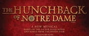 BobDirex presents Disney's HUNCHBACK OF NOTRE DAME