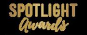 2017 Spotlight Award Nominees Announced