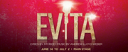 Roscioli & Szot to Open Record-Breaking EVITA at Pennsylvania Shakespeare