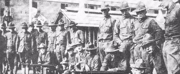 Camp Sherman to Mark WWI Centennial in Chillicothe