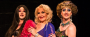 Regional: CABARET in Pittsburgh, Transgender PRISCILLA and More!