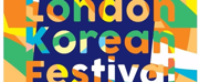 Discover Korean Culture This Year with Korea/UK 2017-18 Festival