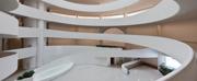 BWW Blog: Who Made the Guggenheim the Guggenheim?