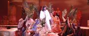 BWW Review: JESUS CHRIST SUPERSTAR at Arvada Center