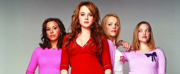 Burn Book on Broadway? MEAN GIRLS to Premiere in D.C. Next Fall