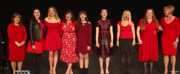 VIDEO: 19 ANNIES Reunite, Perform In Honor of Musical's 40th Anniversary