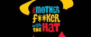 Teatro Paraguas Presents THE MOTHERF**KER WITH THE HAT