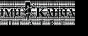 A New Lee Cataluna Show Comes to Kumu Kahua Theatre