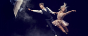 BWW Review: MOVE - BEYOND - LIVE ON TOUR at Fox Theatre is Amazing with Julianne & Derek Hough!