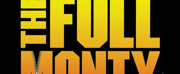 Cast Set for THE FULL MONTY at the Engeman Theater