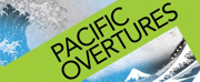 Ann Harada and More Join PACIFIC OVERTURES with George Takei