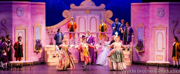 BWW Review: LA CENERENTOLA at Winter Opera St. Louis