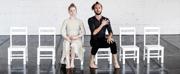 Icetree, Inbal Pinto & Avshalom Pollak Join Dance Company