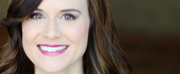 Lauren Braton Leads MTH Theatre's Production of SHE LOVES ME