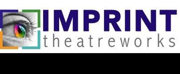 Exciting New Theatre Company Opening in Dallas!