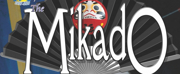 The Adobe Theatre Presents Twisted Tale of Love THE MIKADO
